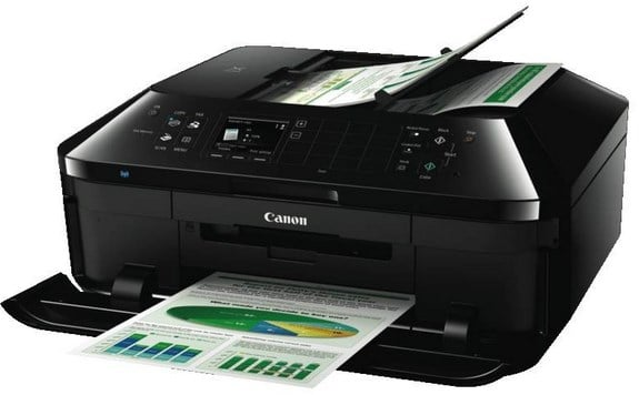 Canon Mx920 Software Download Mac