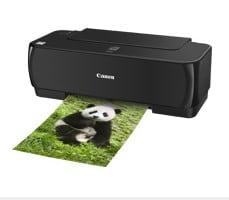Canon IJ Printers PIXMA iP1900