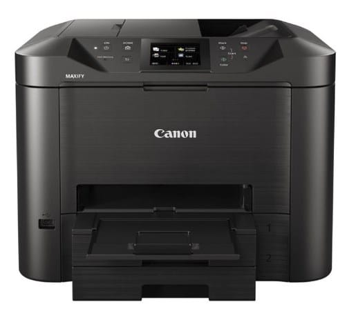 Canon Maxify Mb5400 Series Drivers Amp Software Download