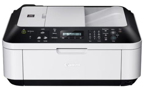 CANON MX360 SCAN WINDOWS 8.1 DRIVER DOWNLOAD