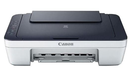 iR1018j download software canon driver