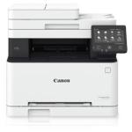Canon Color imageCLASS MF635Cx