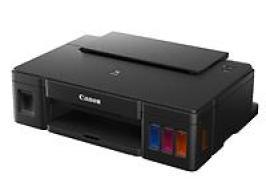 Canon PIXMA G1400 - Canon PIXMA G1400 Driver Download
