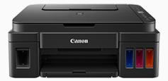 IJ Start Canon Pixma G2012