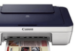 Canon IJ Setup MG3022 Drivers Download