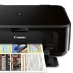 Canon IJ Setup MG3600 Drivers Download