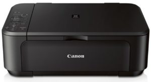 Canon PIXMA E201 Drivers Download