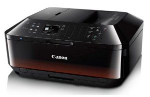 Canon Pixma MX922 Driver Download
