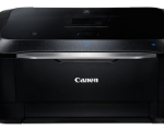 Canon MG8220 Driver Download