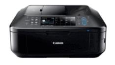 Canon Pixma MX892 Driver Software Download