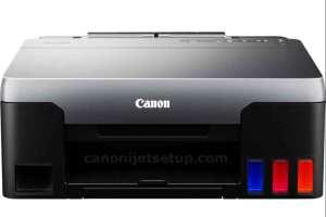 Imprimante Canon Pixma G1520