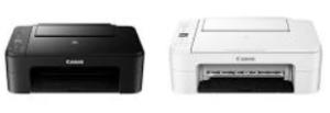 IJ Start Canon TS3100 Driver