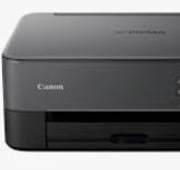 Canon Pixma TS6420 Driver Download