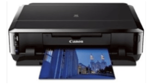 Canon PIXMA iP7210 Drivers Download