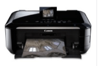 Canon PIXMA MG6220 Drivers Download