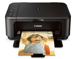 Canon PIXMA MG2280 Drivers Download