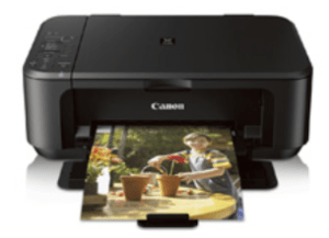 Canon PIXMA MG3120 Drivers Download