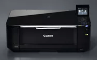 Canon PIXMA MG5230 Drivers Download