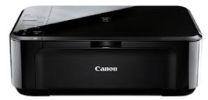 Canon PIXMA MG3190 Drivers Download