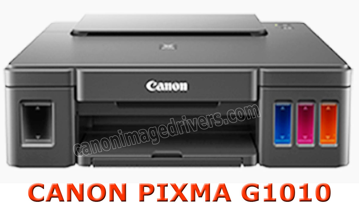 Canon PIXMA G20 Drivers Download   Canon Drivers and Support