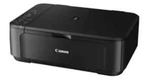 Canon PIXMA MG3230 Drivers Download