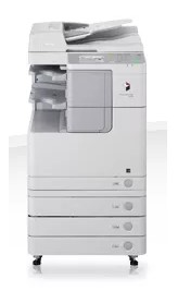 Canon imageRUNNER 2520i Driver Download