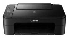 Canon PIXMA TS3129 Drivers Download