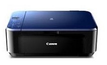 Canon PIXMA TS9510 Drivers Download