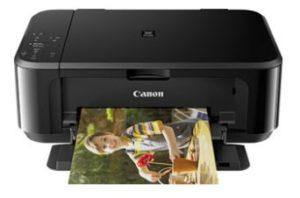Canon Pixma MG3660 Drivers Download