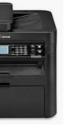 Canon imageCLASS MF236n Driver Download