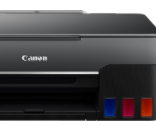 Canon Pixma G3260 Driver Software Download