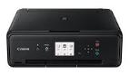 Canon PIXMA TS5053 Drivers Download