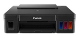 Canon PIXMA G1200 Drivers Download
