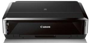 Canon PIXMA iP7220 Driver Download