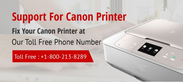 http://www.canonprintersupportnumbers.com/