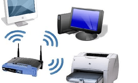easy-steps-to-install-and-setup-canon-wireless-printer