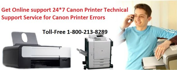 Steps to Clean the Canon ink Absorber by Canon Printer Support