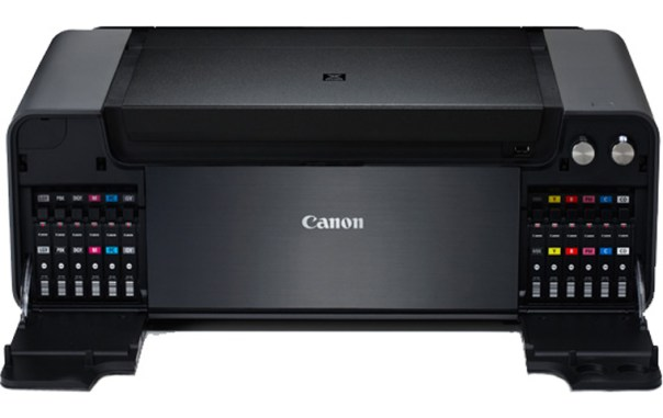 Canon Printer Error Code 751