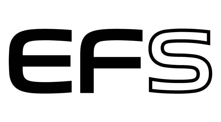 EF-S 35mm f/2.8 M IS STM Lens will Have Macro illumination