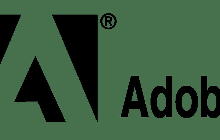 Adobe Releases Lightroom 5