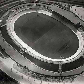 stadion galgenwaard canon van nederland