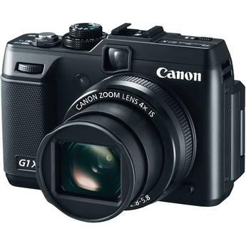 Canon_G1X_PowerShot_G1_X_Digital_838600