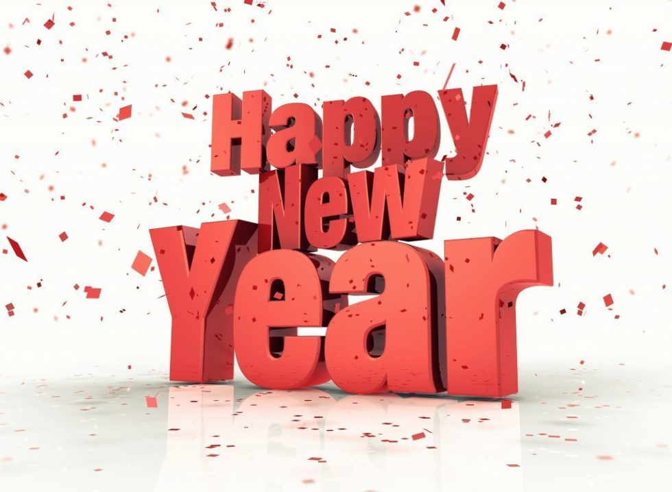 happy-new-year-pictures-1024x750
