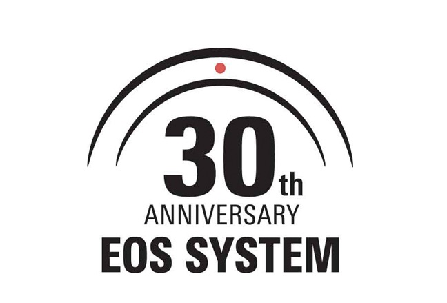 eos system