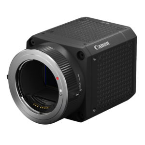 canon ml-100