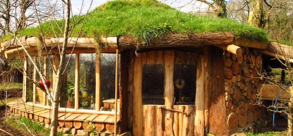 1 roundhouse exterior wide front door