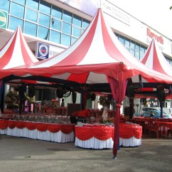 Office Chair Johor Timothy Oulton Mimi Dining Corporate Event Canopy Rental Malaysia | Proffesional-looking Tents For Rent