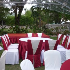 Banquet Chair Covers Malaysia Forest Dental Superior Canopy Rental Package Elegant Services