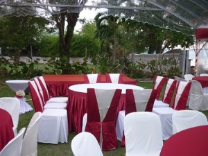 banquet chair covers malaysia patio and ottoman set rental beautiful professional look the planning of is equally important when you host an event that may be big or small do not have to think about renting chairs