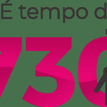 DONA IL TUO 5X1000 ALLA ASD CANOTTIERI MESTRE C.F. 82014900276